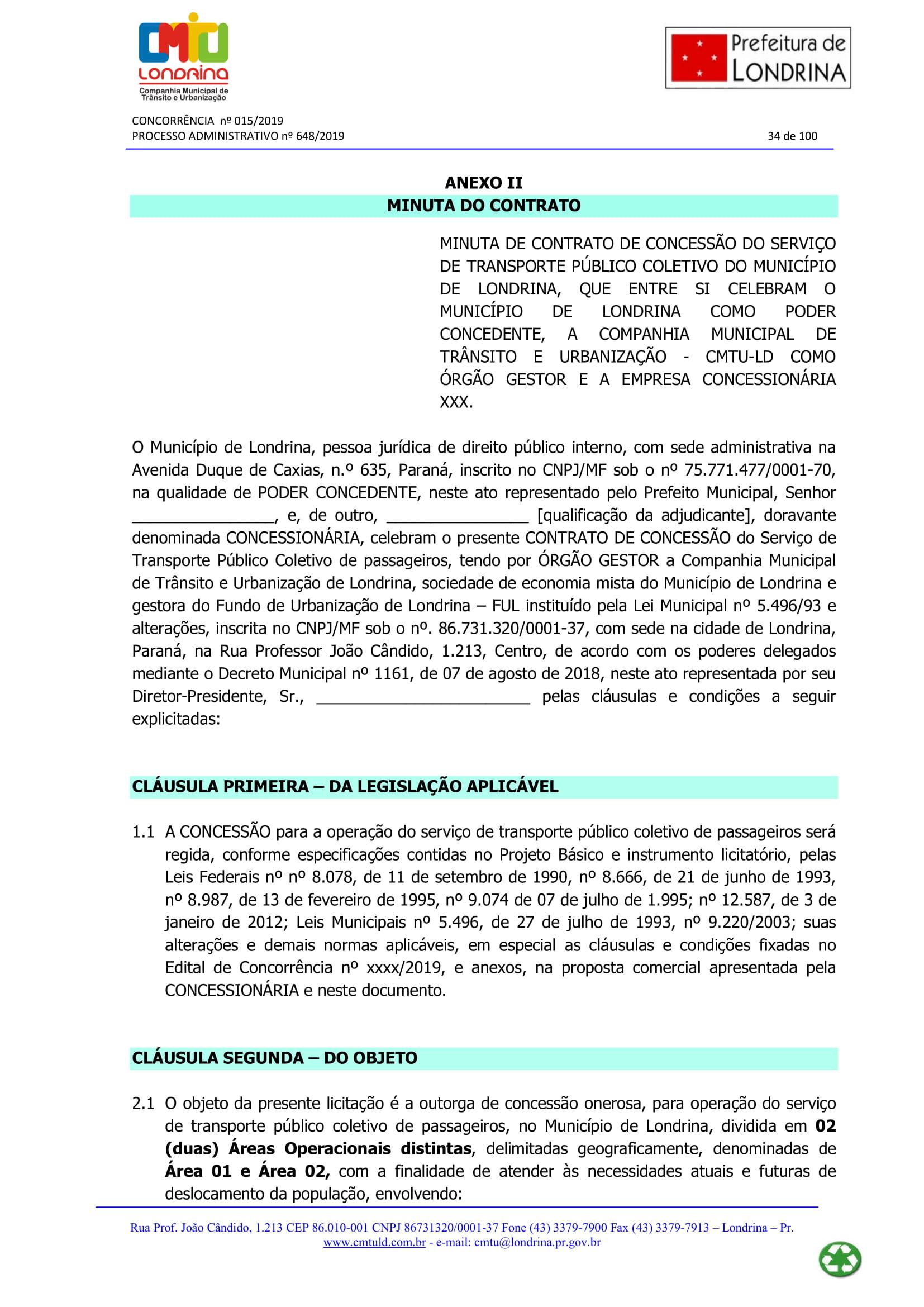 Edital_CC_015-2019-034