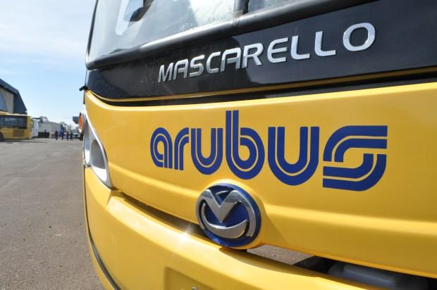 aruba_mascarello_01