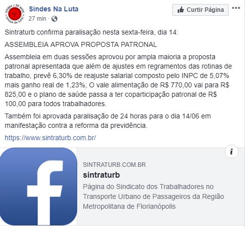 sintraturb.png