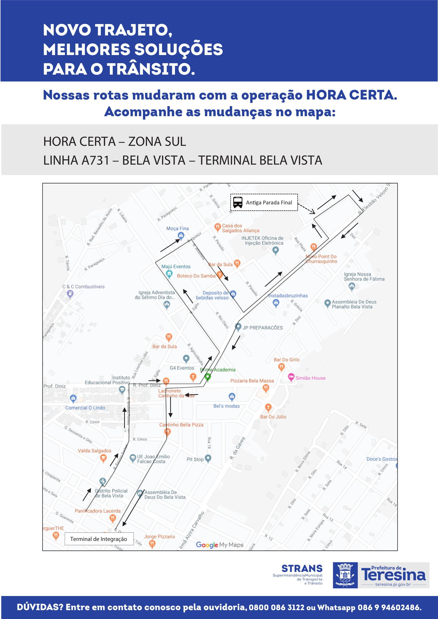 MAPAS-LINHAS-ZONA-SUL-110719-01