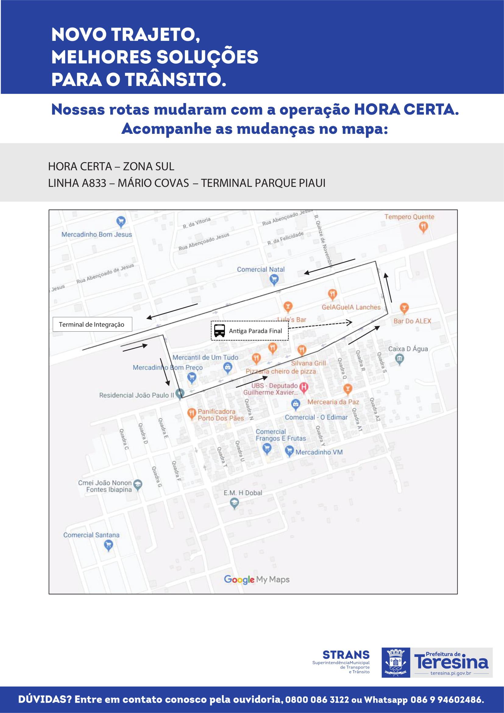 MAPAS-LINHAS-ZONA-SUL-110719-08