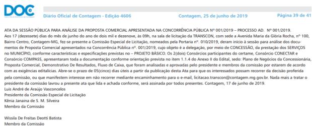 contagem_concorrencia_fnaliza.png