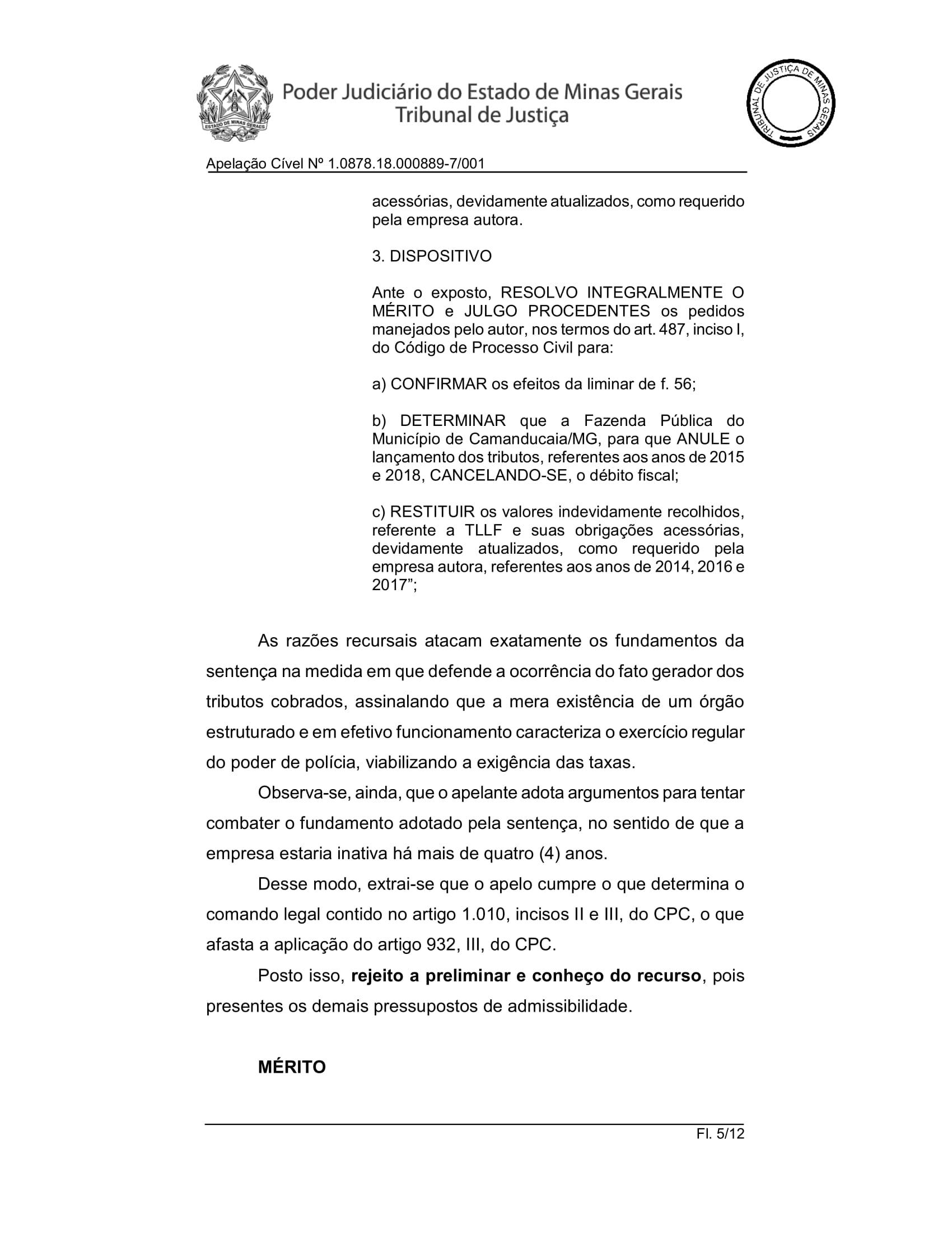 empresa-inativa-nao-pagar-taxa-05