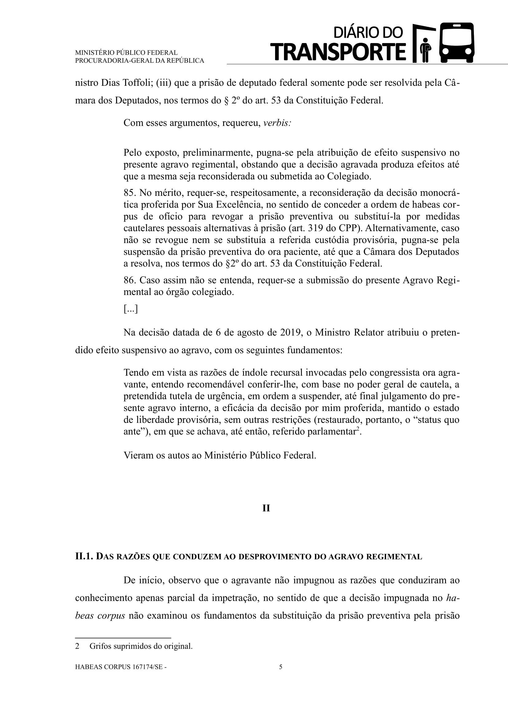 HC 167174_ContrarrazoesAgravo_Jose Valdevan de Jesus Santos-05