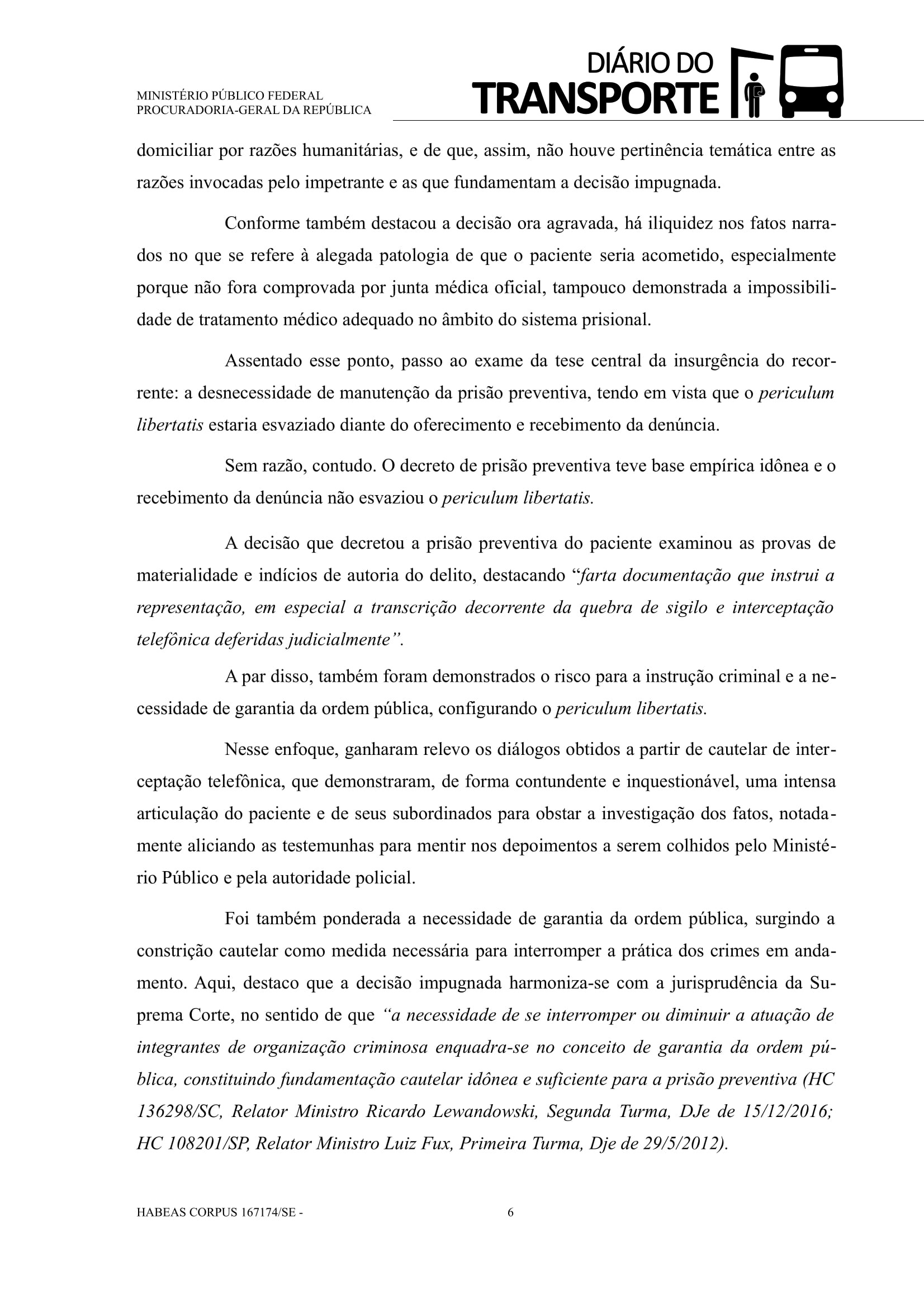 HC 167174_ContrarrazoesAgravo_Jose Valdevan de Jesus Santos-06