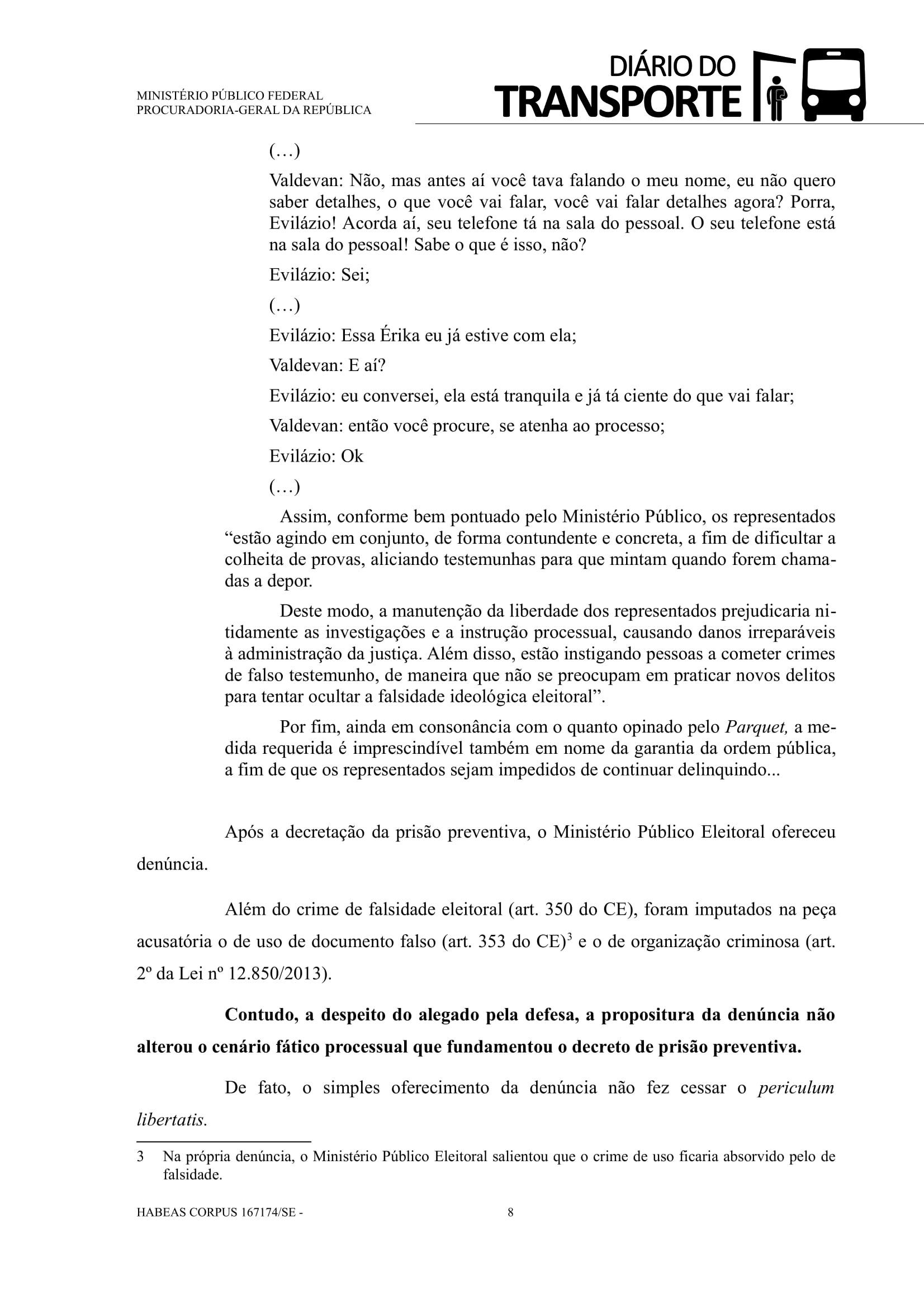 HC 167174_ContrarrazoesAgravo_Jose Valdevan de Jesus Santos-08