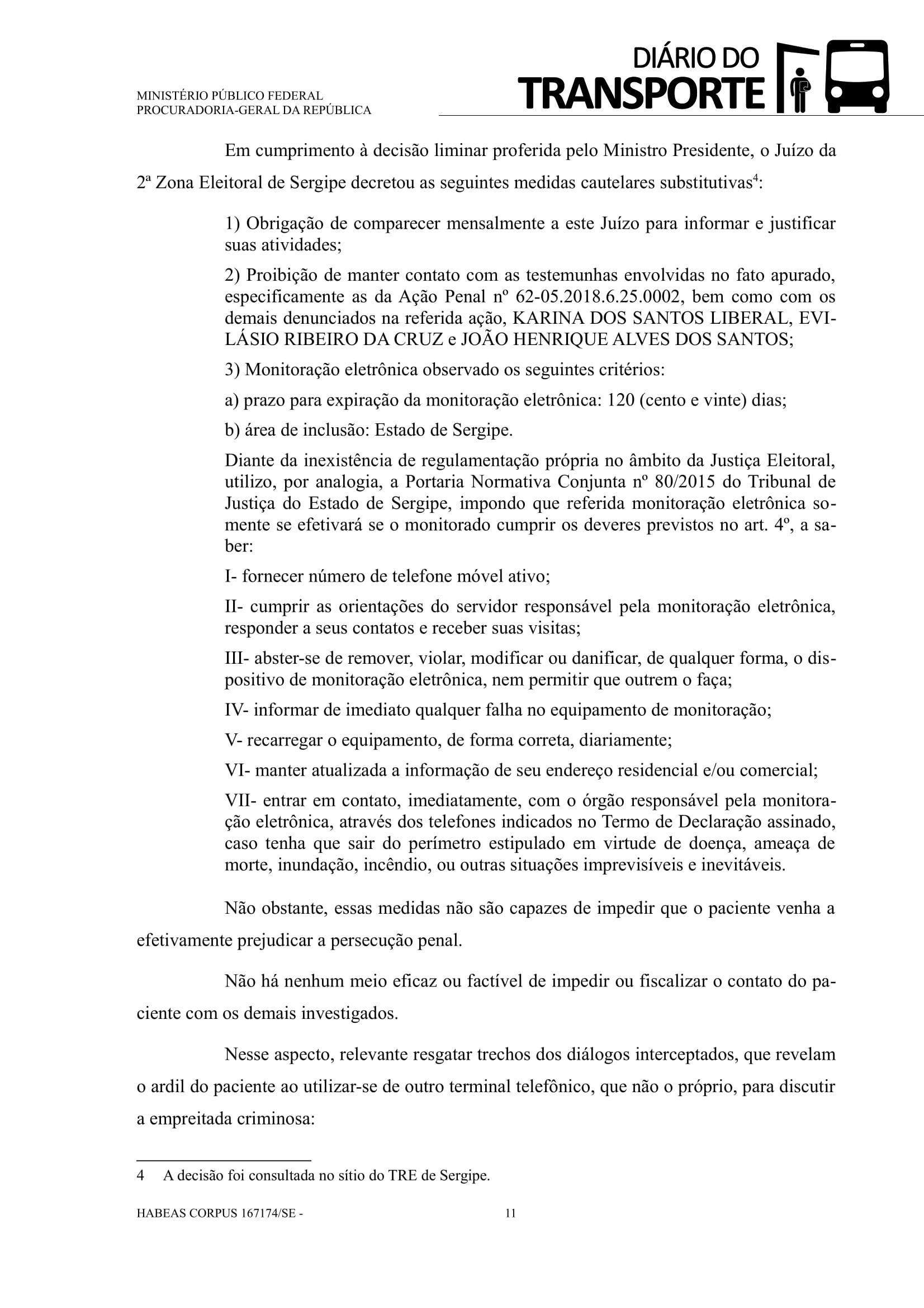 HC 167174_ContrarrazoesAgravo_Jose Valdevan de Jesus Santos-11