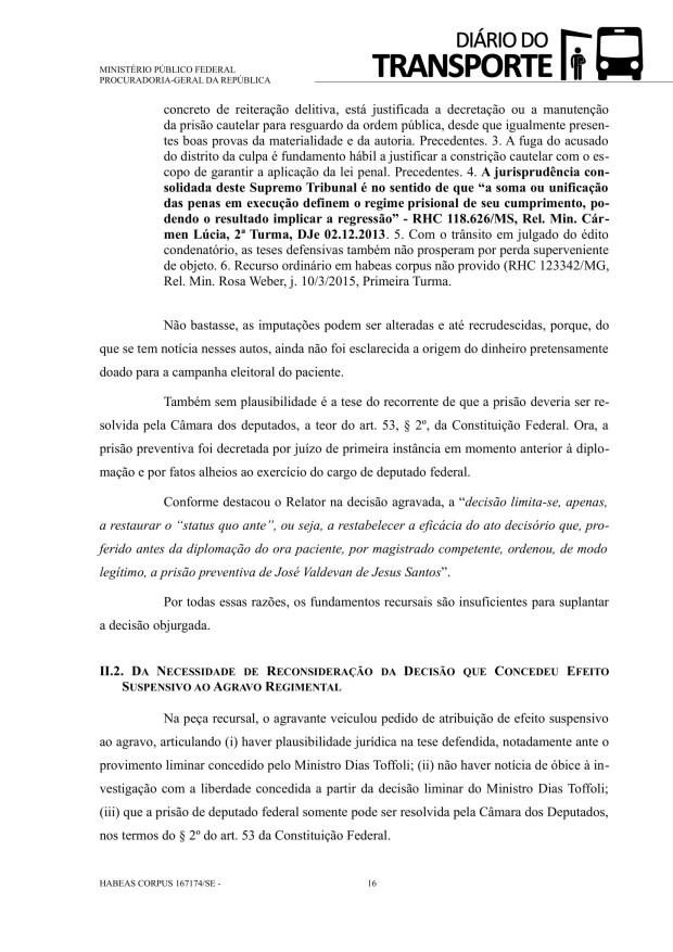 HC 167174_ContrarrazoesAgravo_Jose Valdevan de Jesus Santos-16