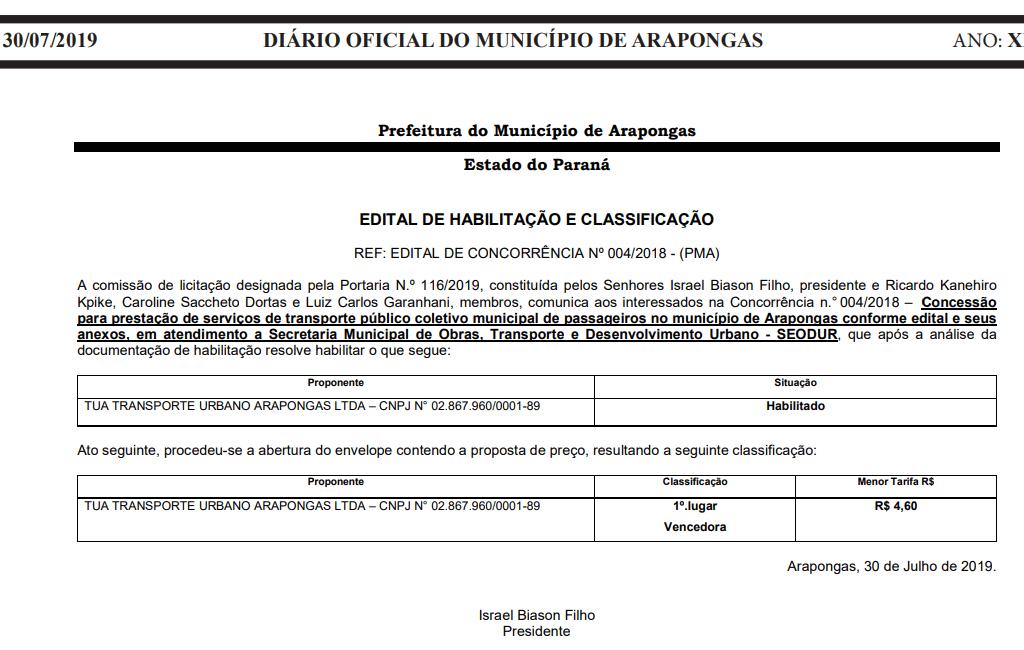 arapongas_resultado.png