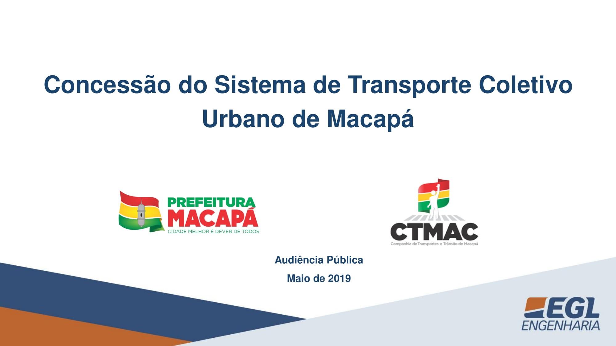 concessao_macapa-01