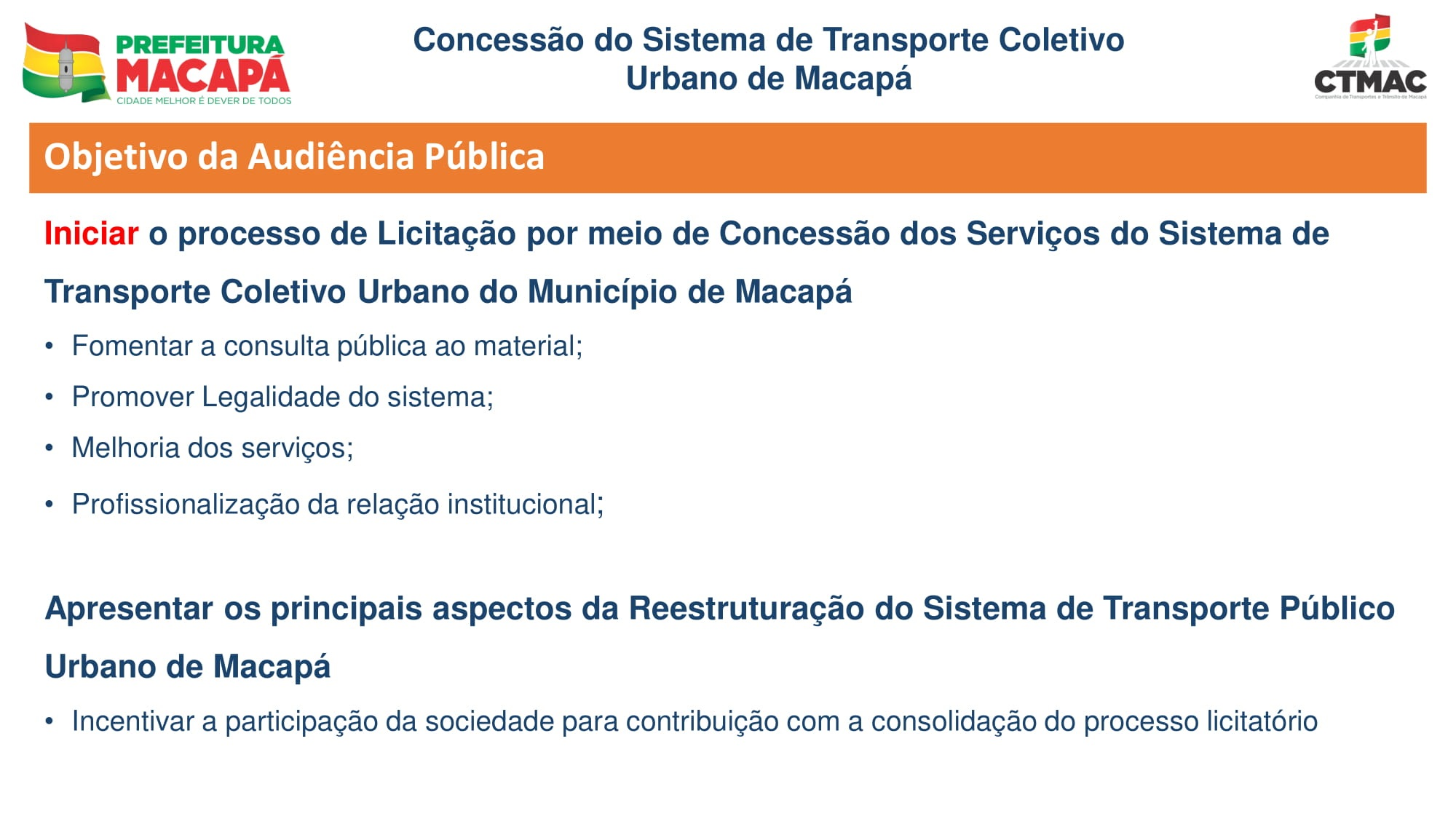 concessao_macapa-02