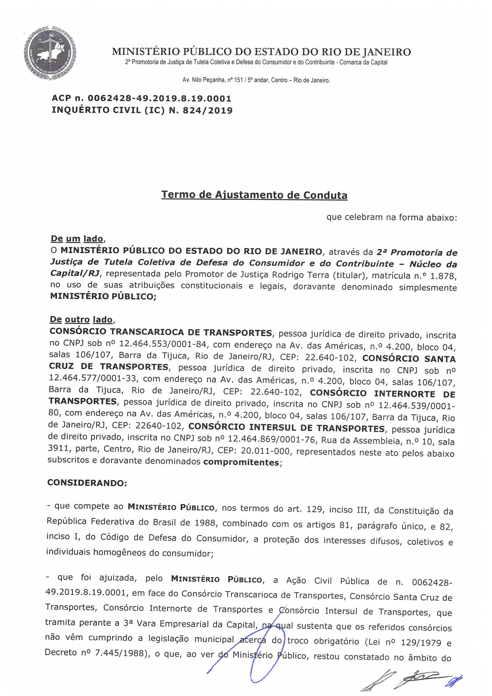 tac_plaquinha-2