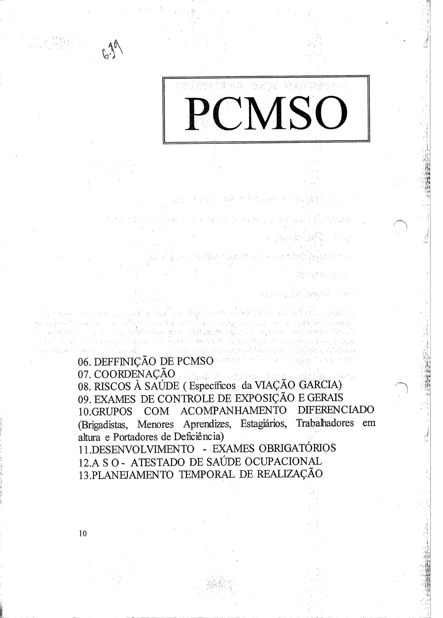 PL001222019-088