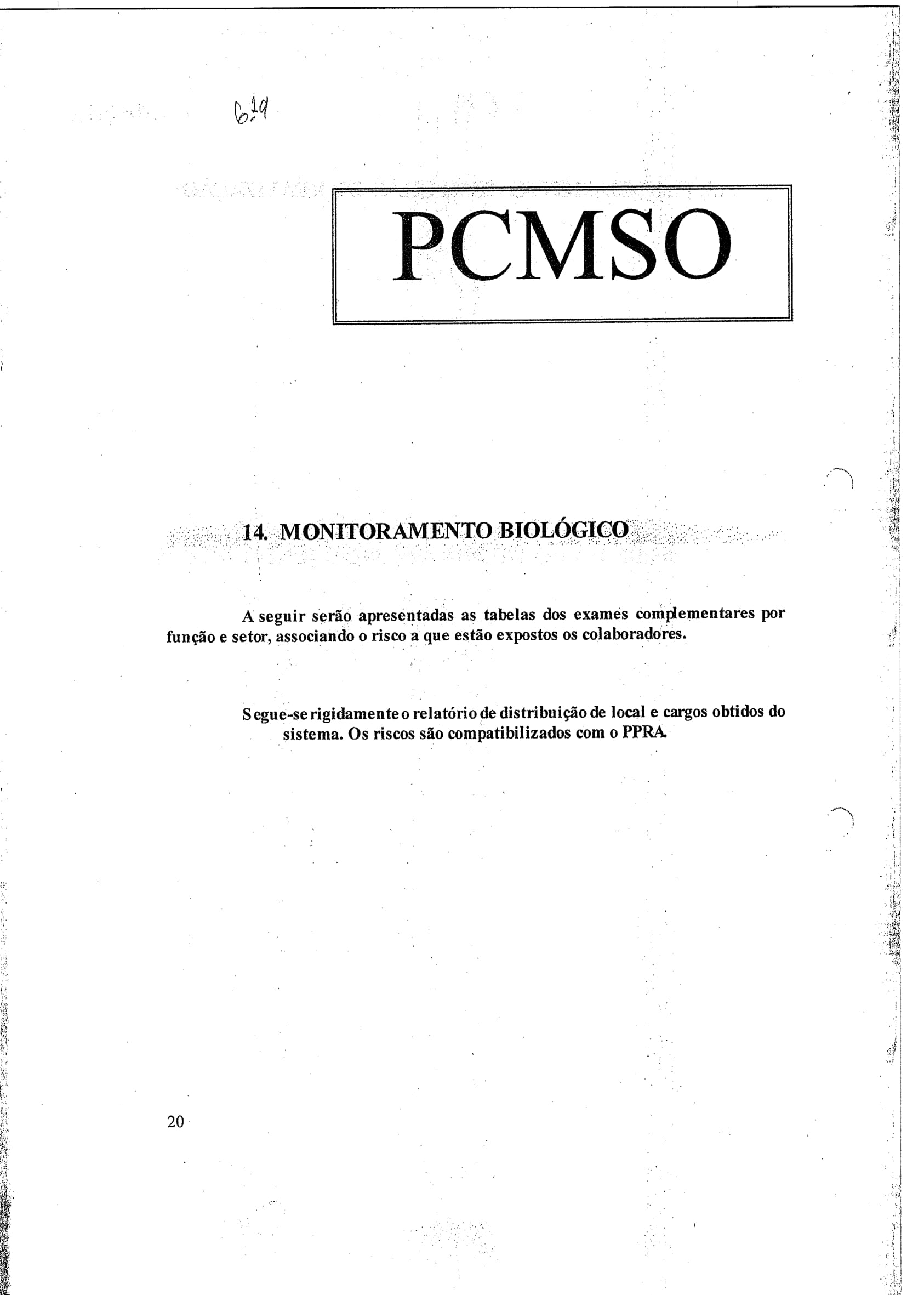 PL001222019-098
