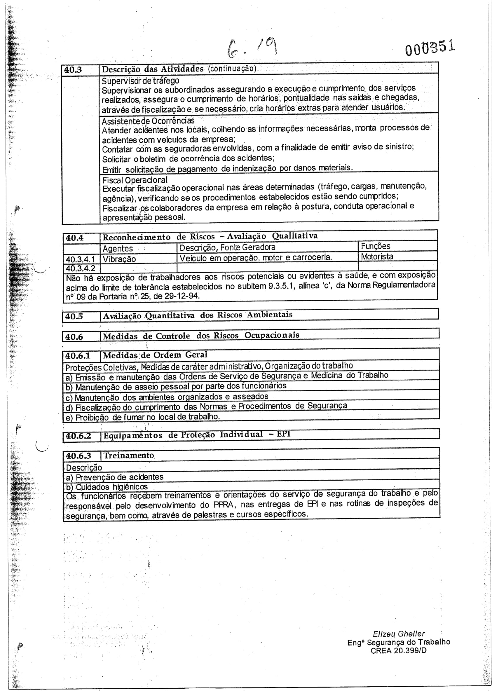 PL001222019-266