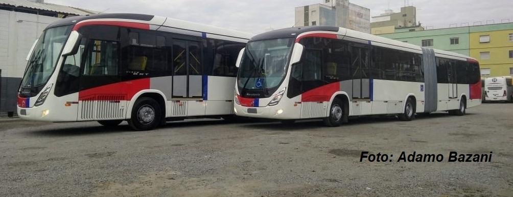 Após quatro previsões, Prefeitura de Santo André não divulga mais prazos para edital dos transportes da Vila Luzita