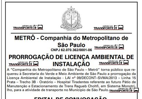 licenca_patio_ragueb
