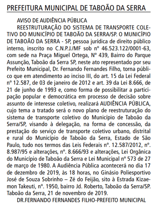 Taboao_audiencia.png