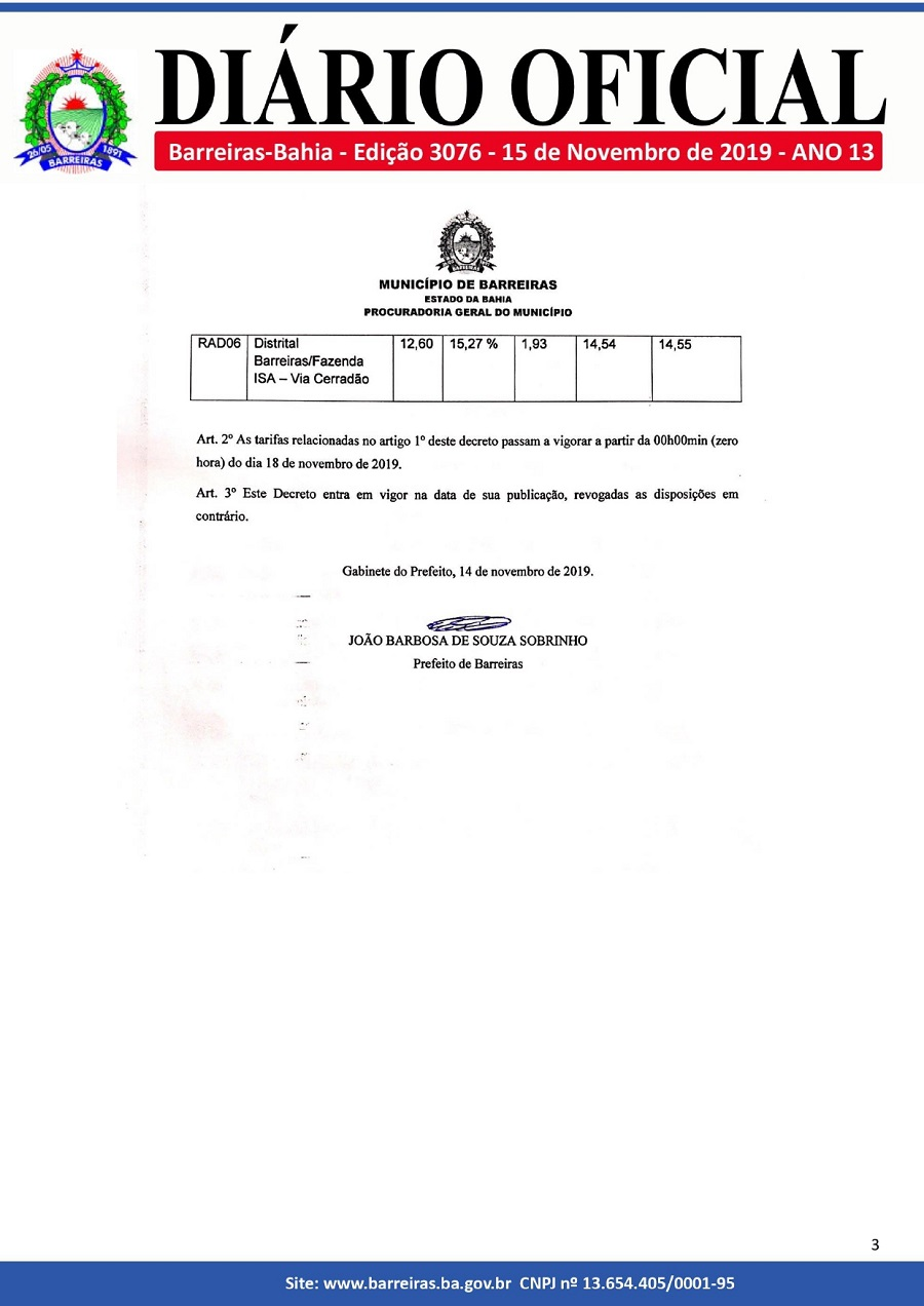 decreto_barreiras_reajuste_03