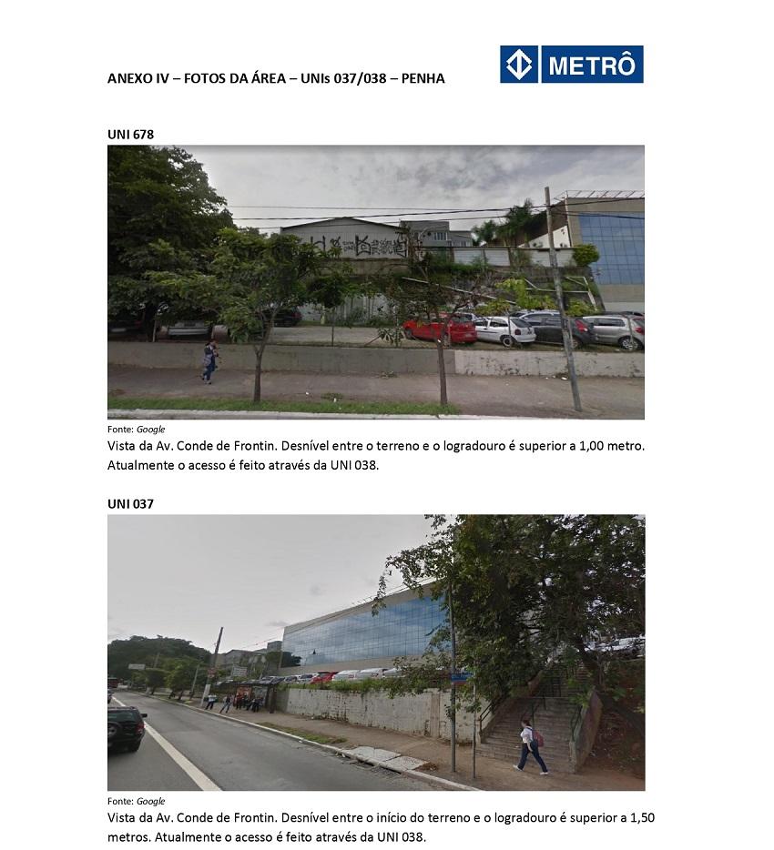 ANEXO_C_FOTOS-DA-AREA_page-0002