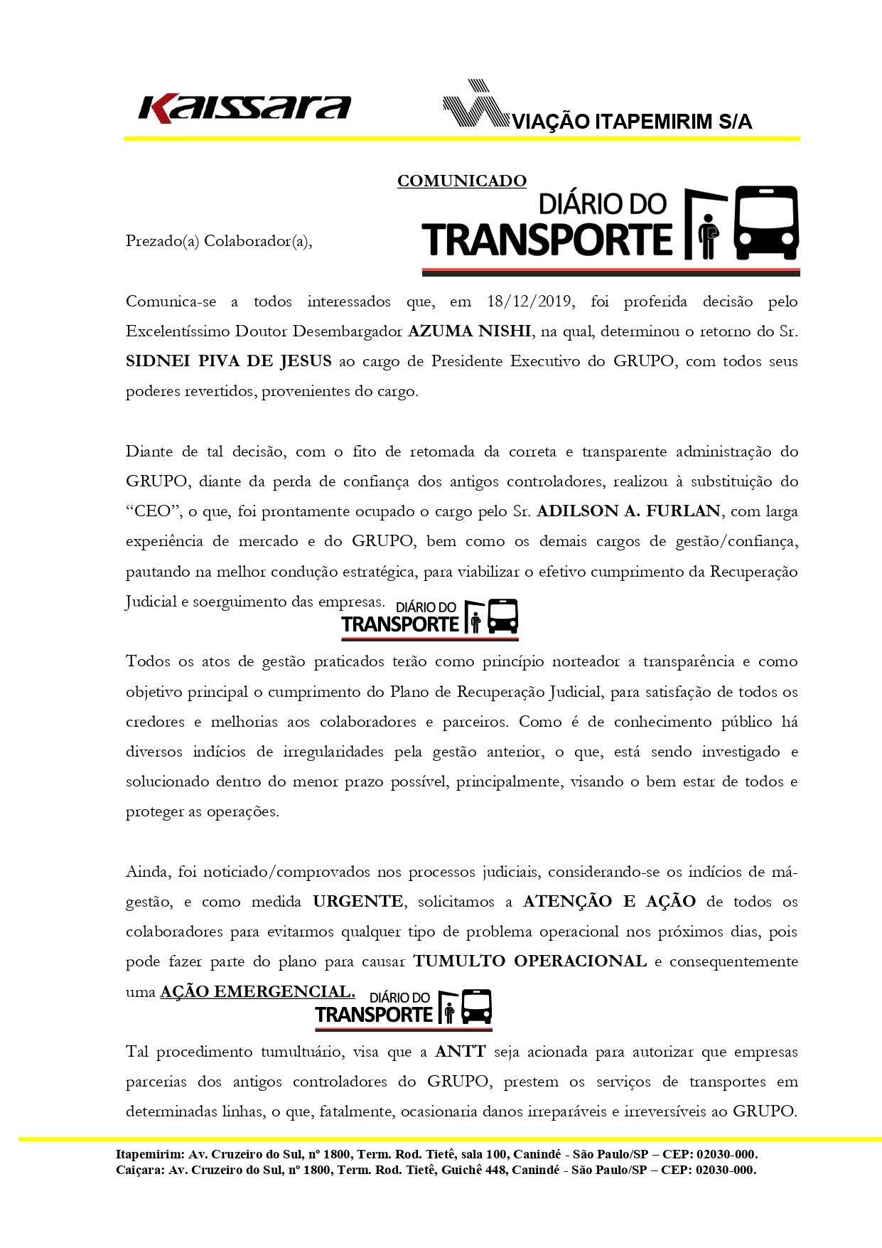 COMUNICADO EMERGENCIAL - COLABORADORES_page-0001.jpg