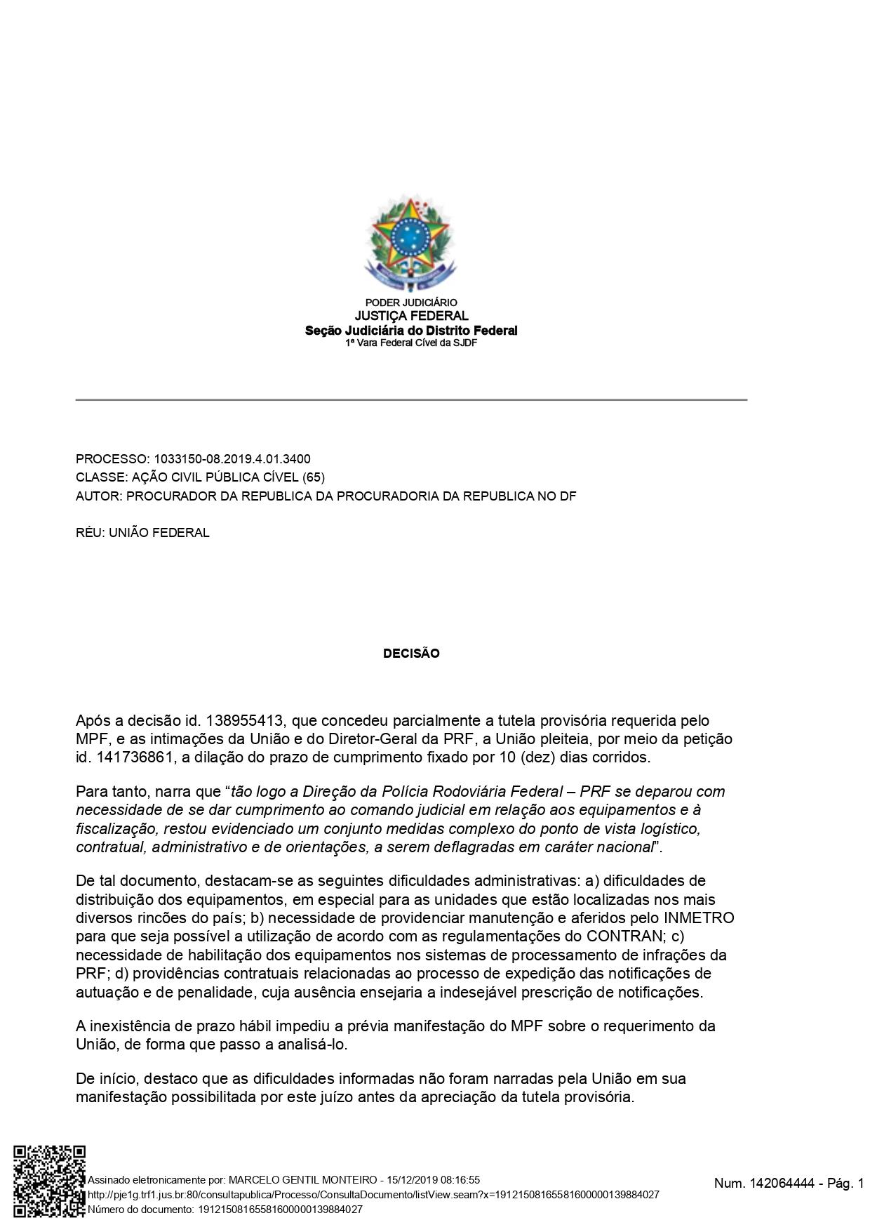 Decisão_Radares_Prazo_Estendido_dez19_page-0001