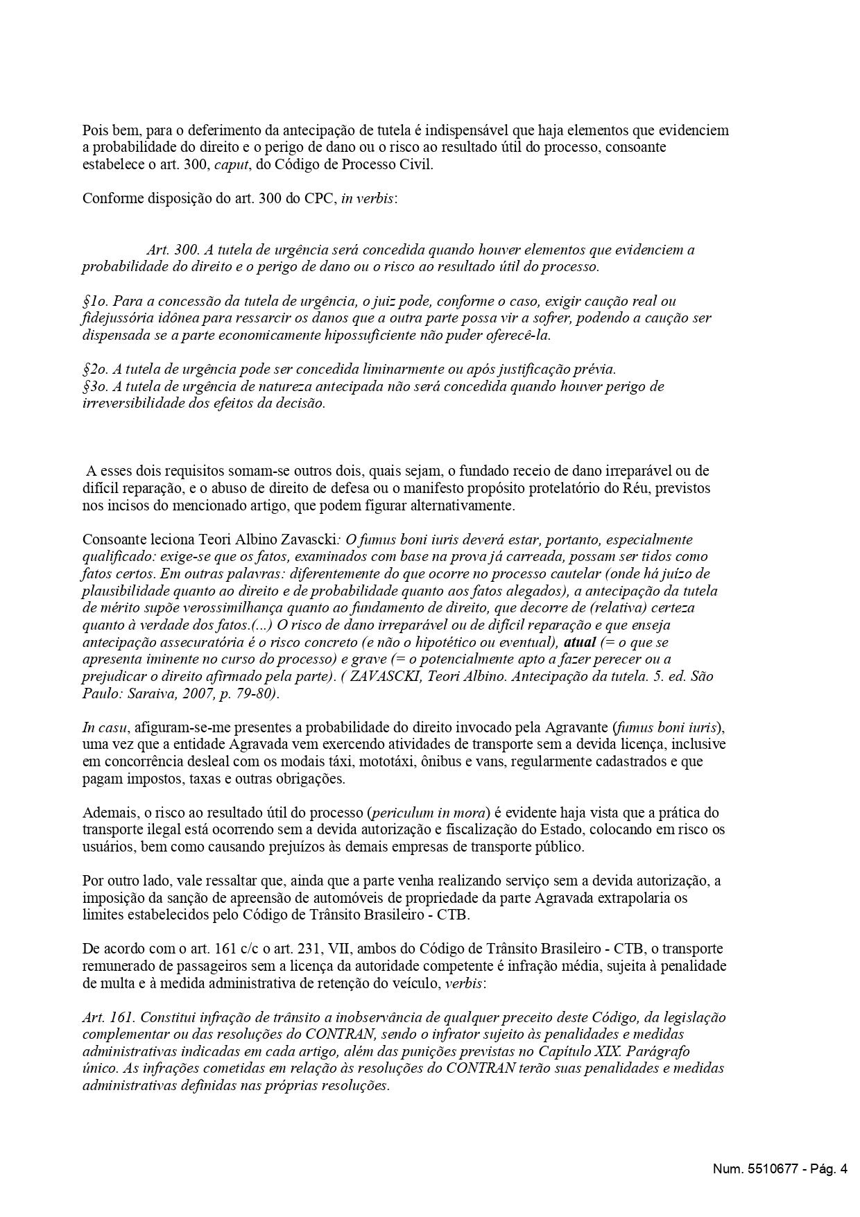 Decisão(2)_page-0005