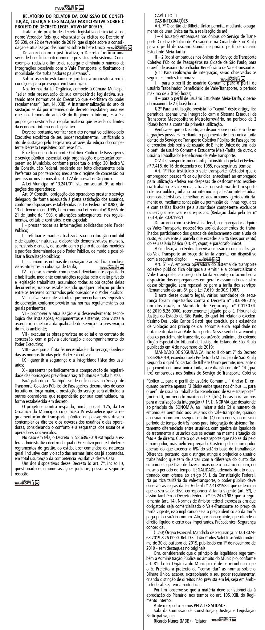 Decreto_BU