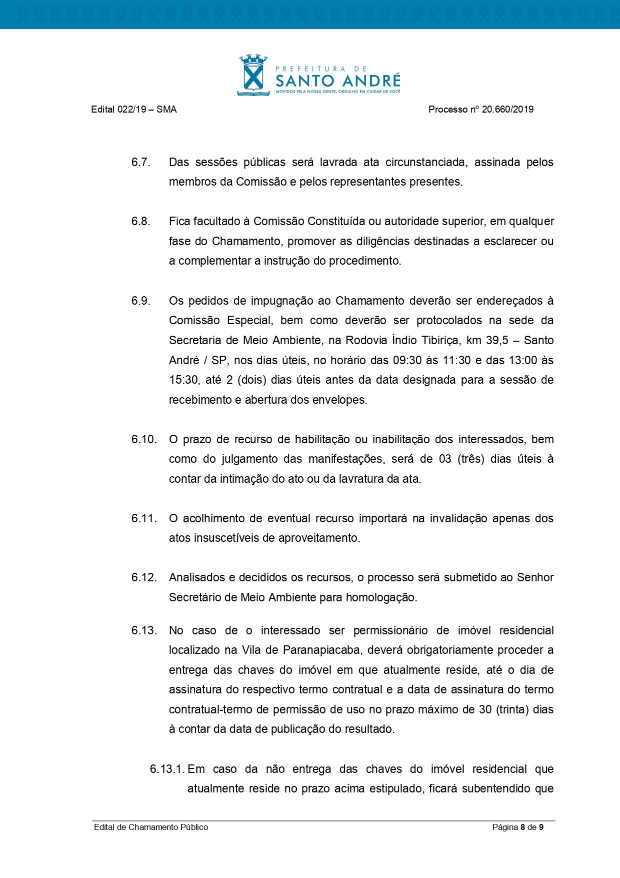 EDITAL 022-2019_SMA_IMÓVEIS RESIDENCIAIS_5882_pages-to-jpg-0008