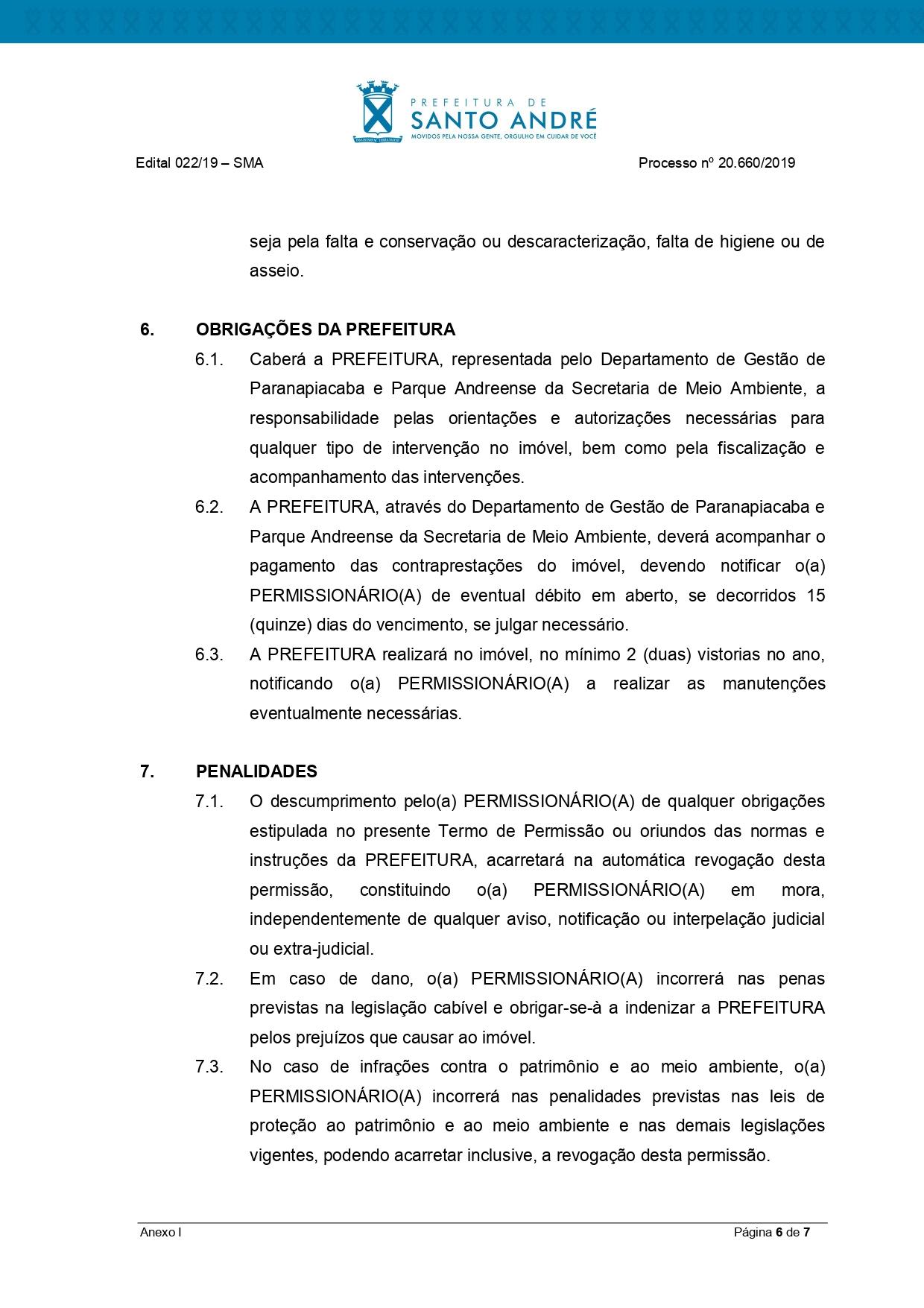 EDITAL 022-2019_SMA_IMÓVEIS RESIDENCIAIS_5882_pages-to-jpg-0015
