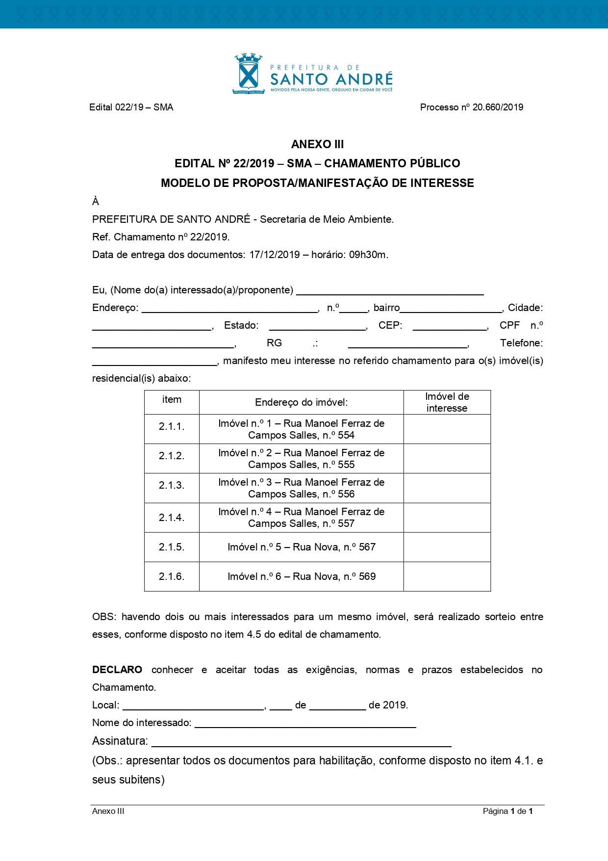 EDITAL 022-2019_SMA_IMÓVEIS RESIDENCIAIS_5882_pages-to-jpg-0018