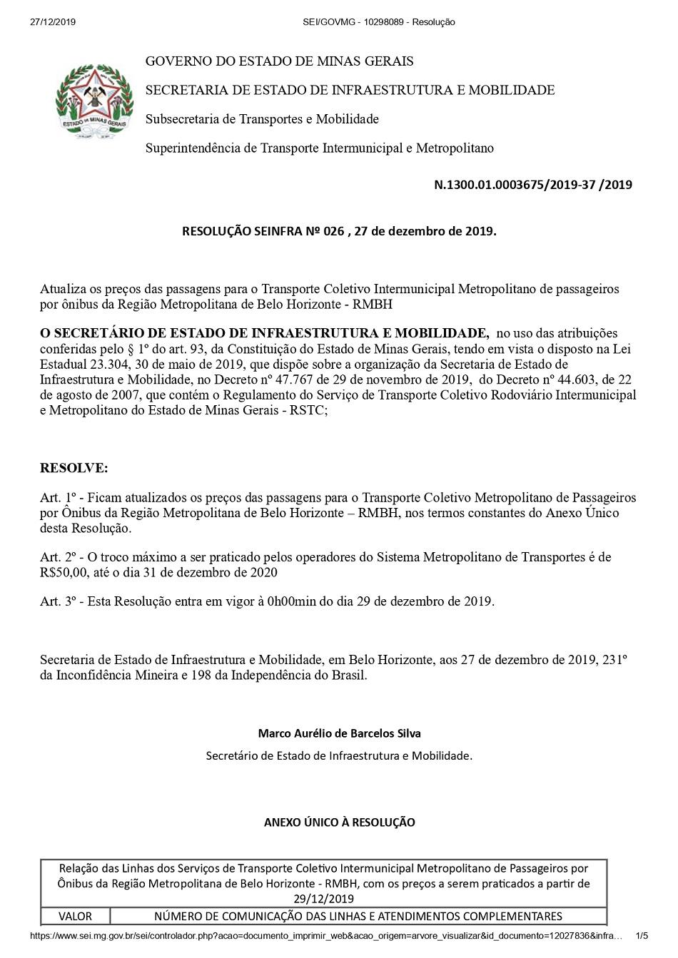 Resolucao-SEINFRA-026-2019_01