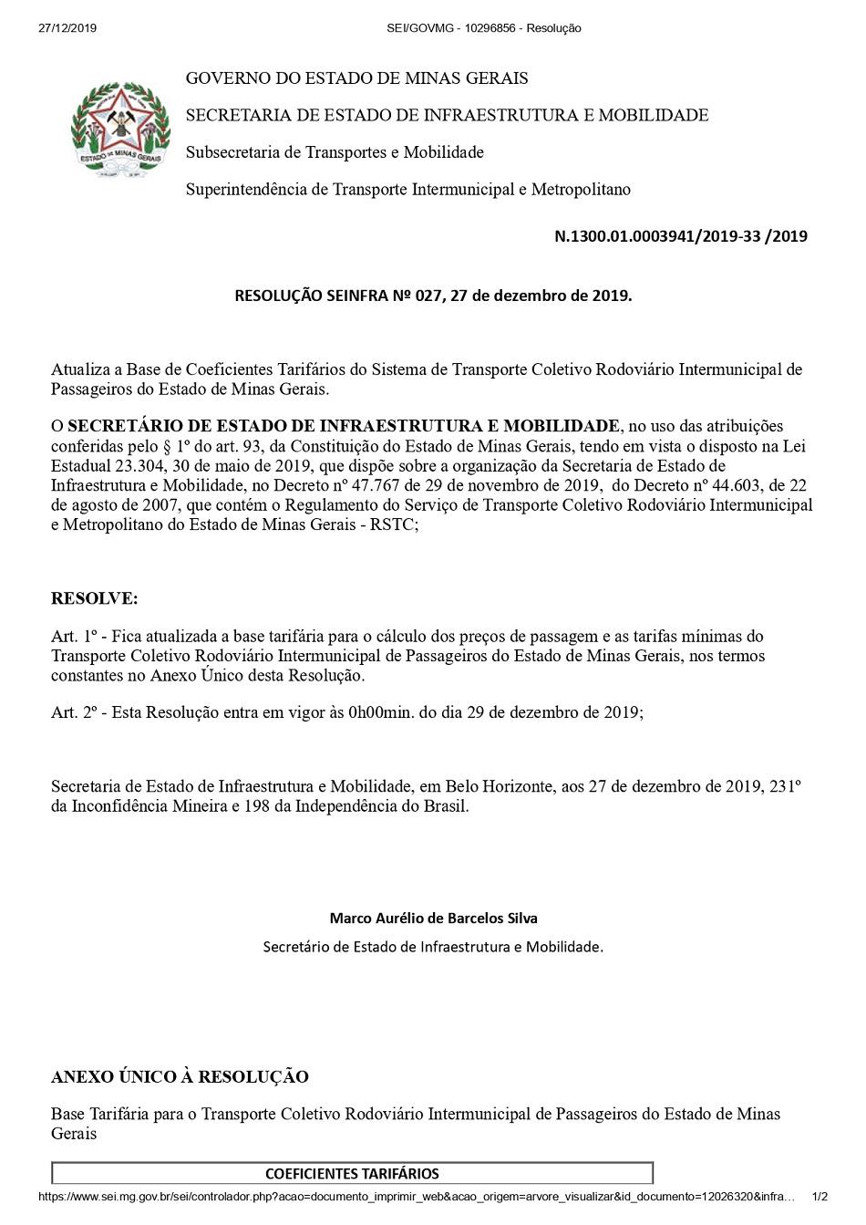 Resolucao-SEINFRA-027-2019_01