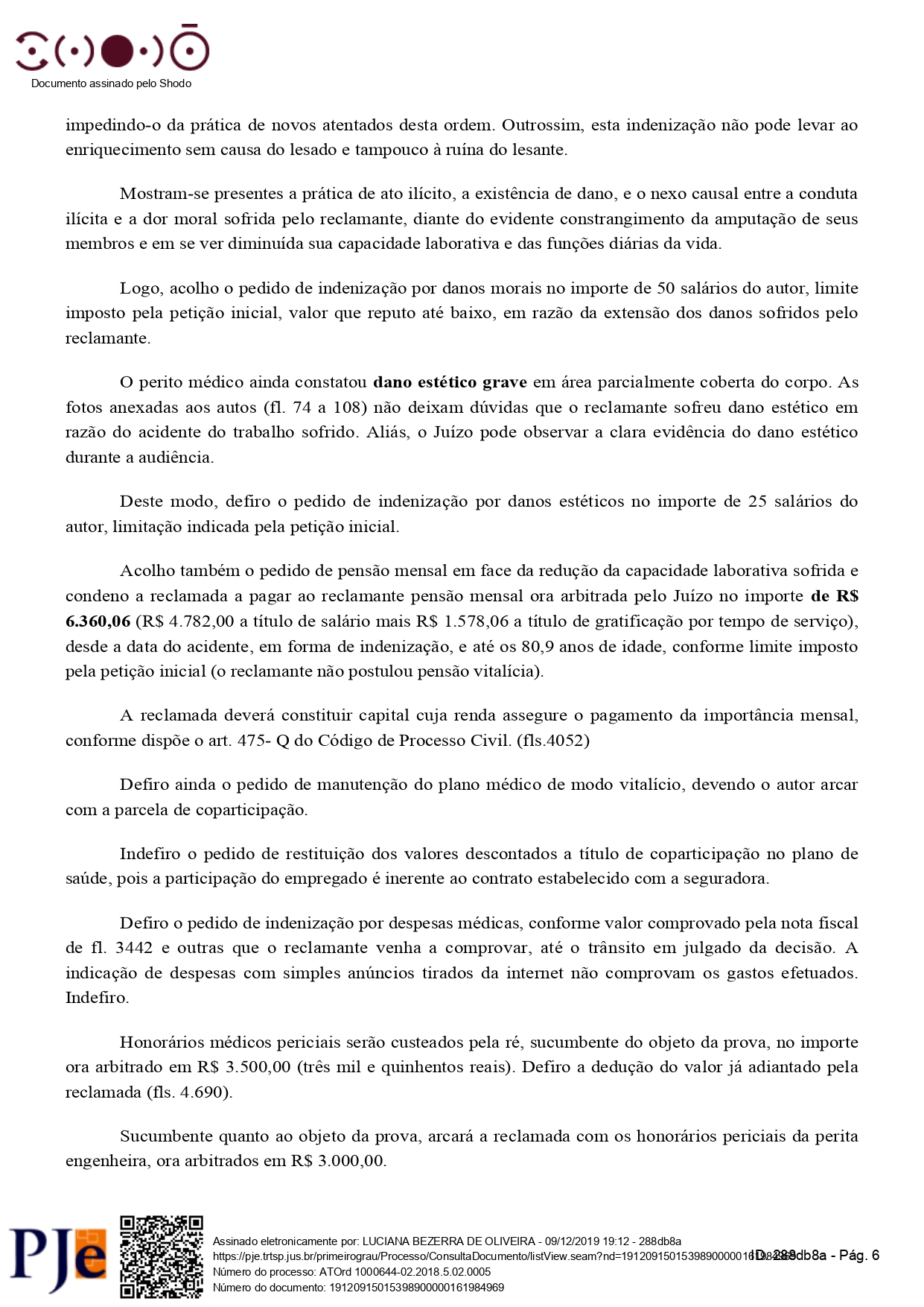 Sentenca_page-0007