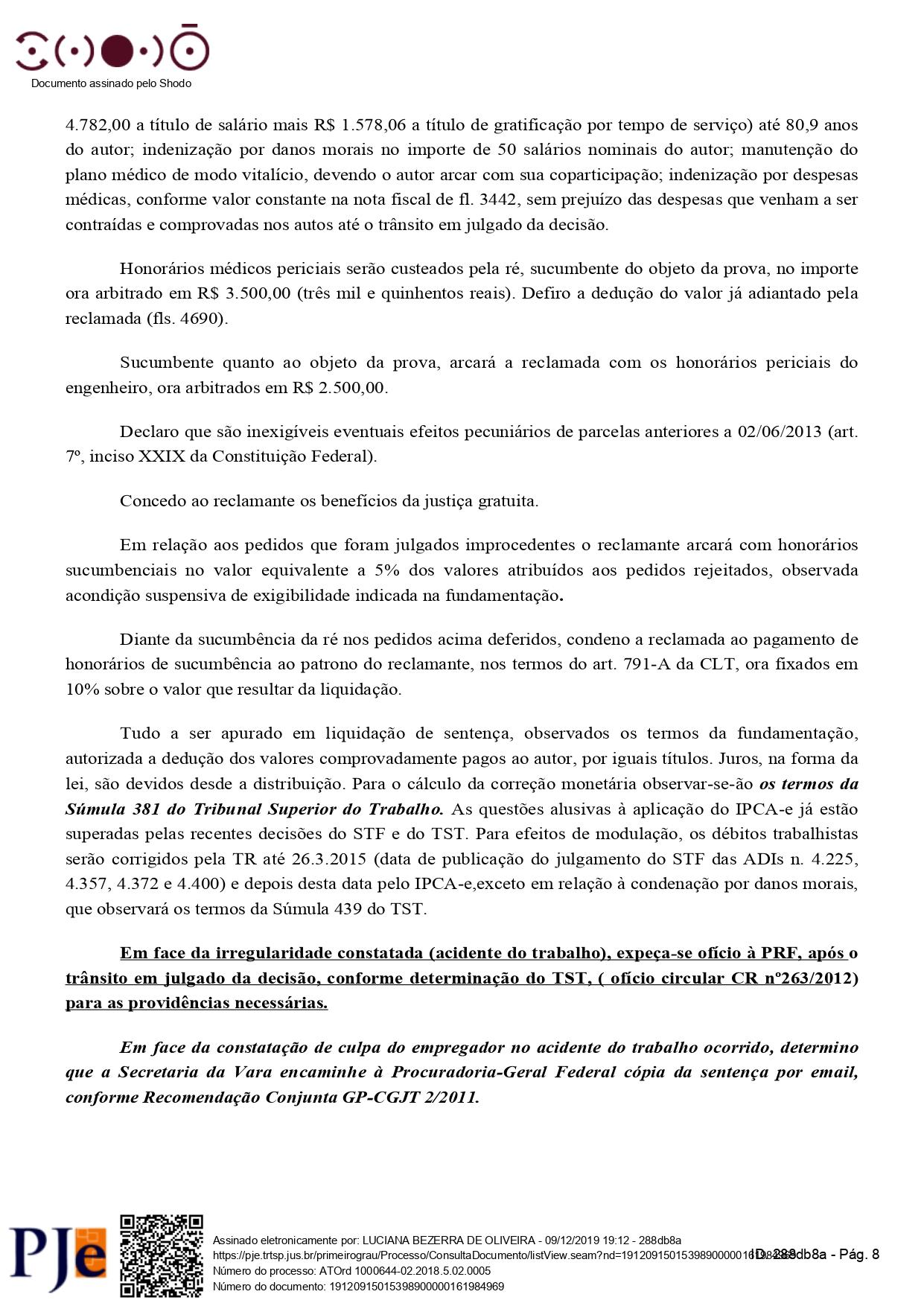 Sentenca_page-0009