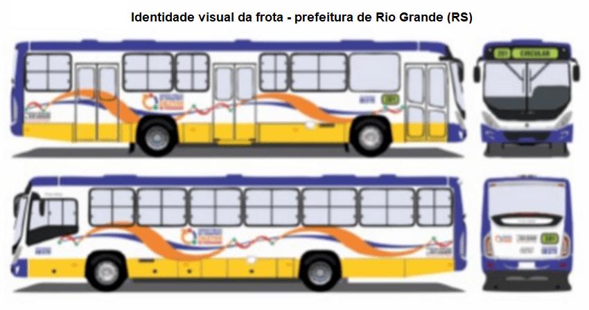 riogde_visual
