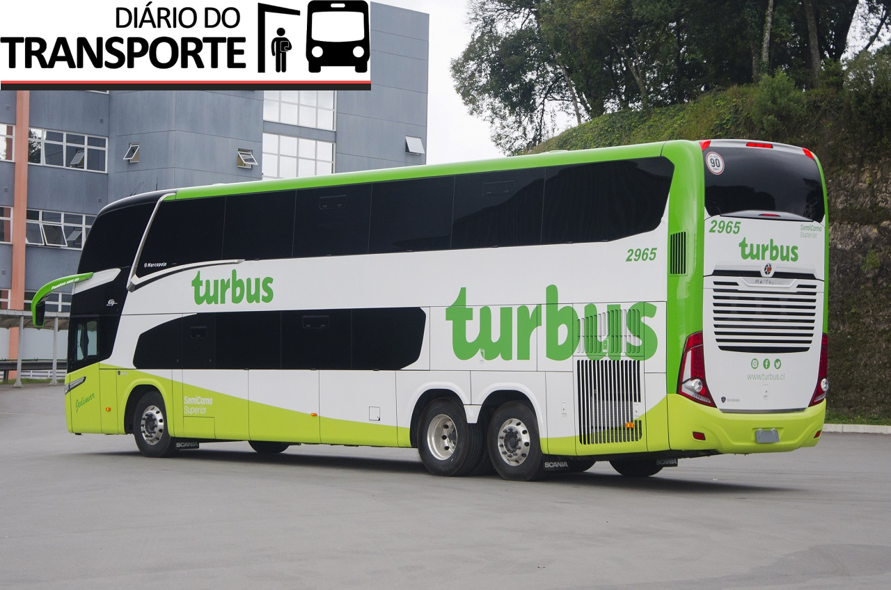 3012020 Marcopolo Turbus_2