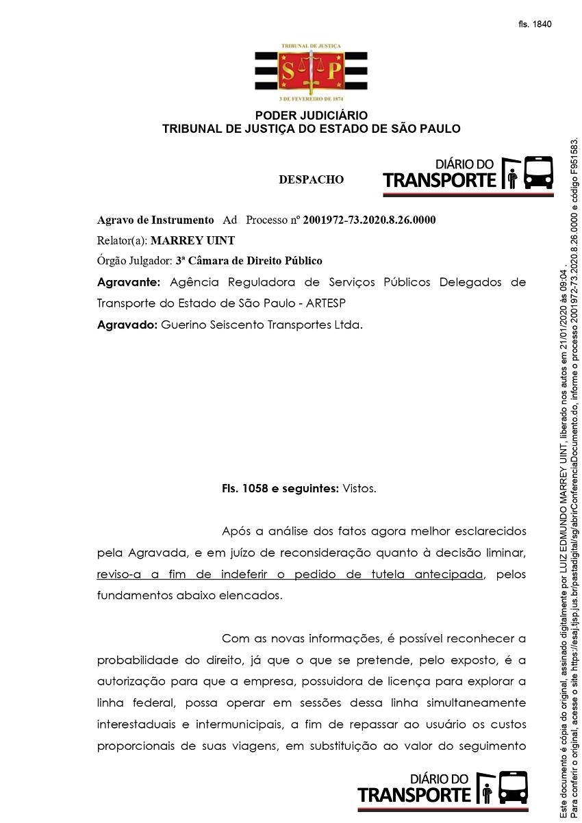 DECISÃO TJSP_21jan20_page-0001