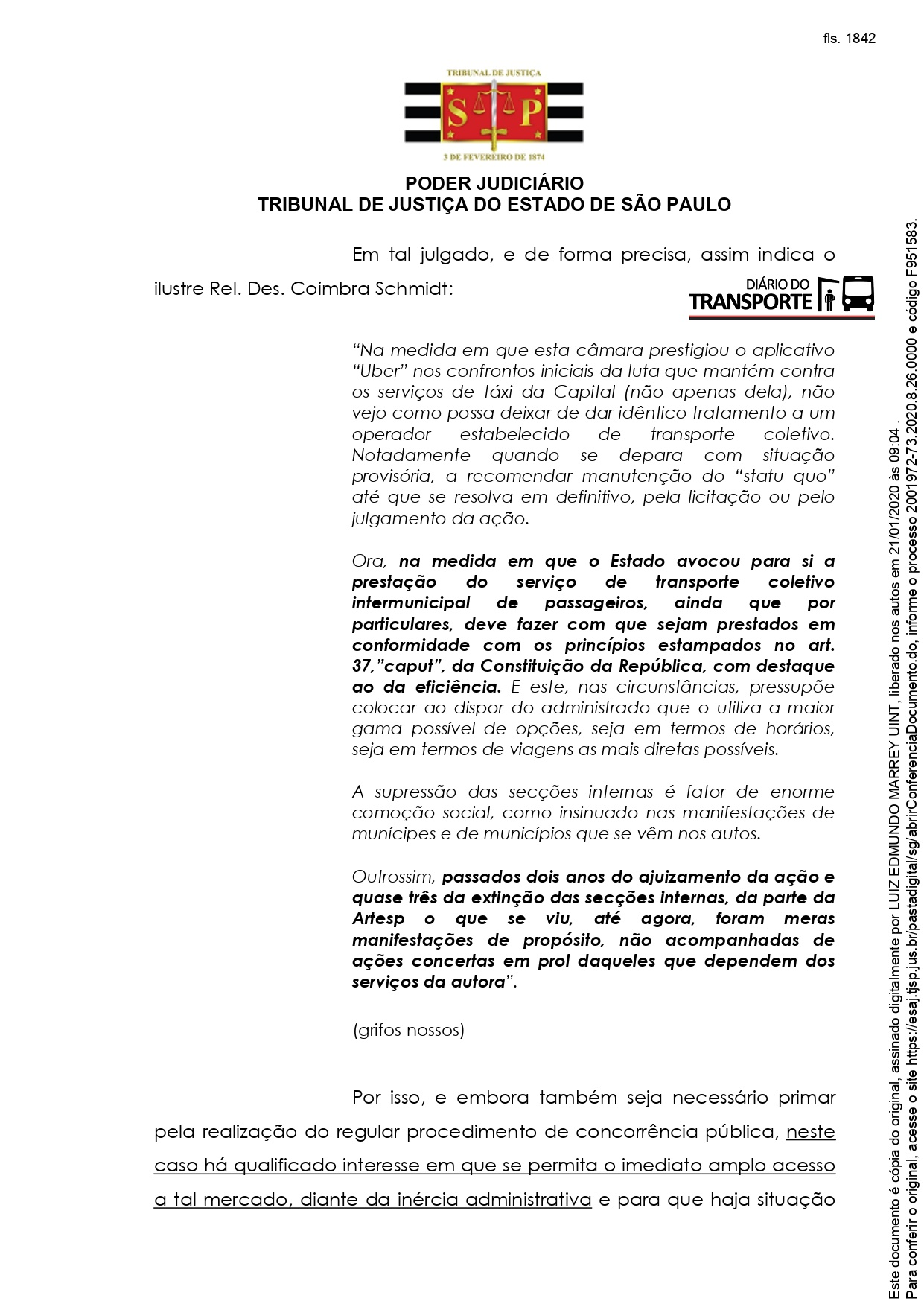 DECISÃO TJSP_21jan20_page-0003