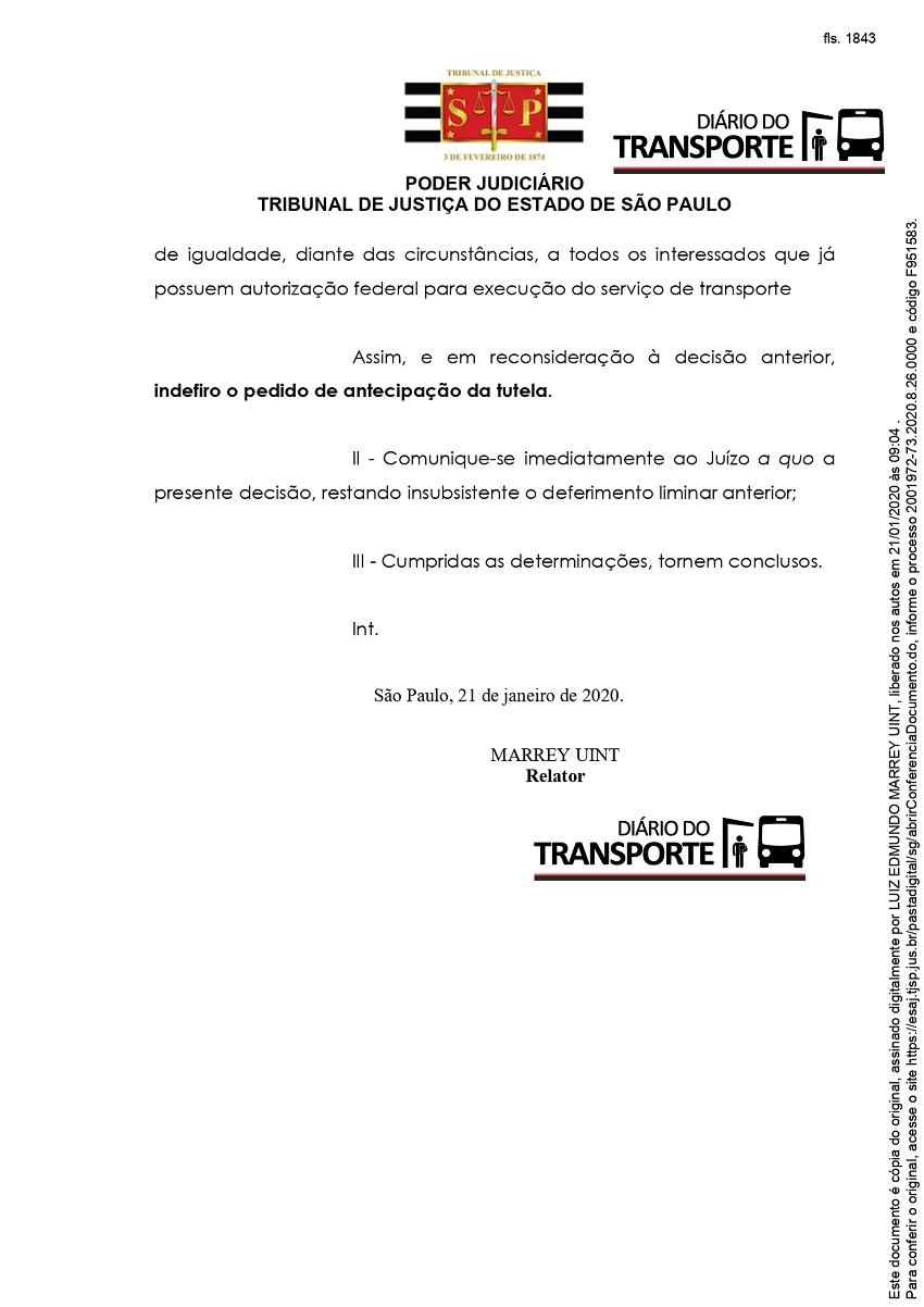 DECISÃO TJSP_21jan20_page-0004