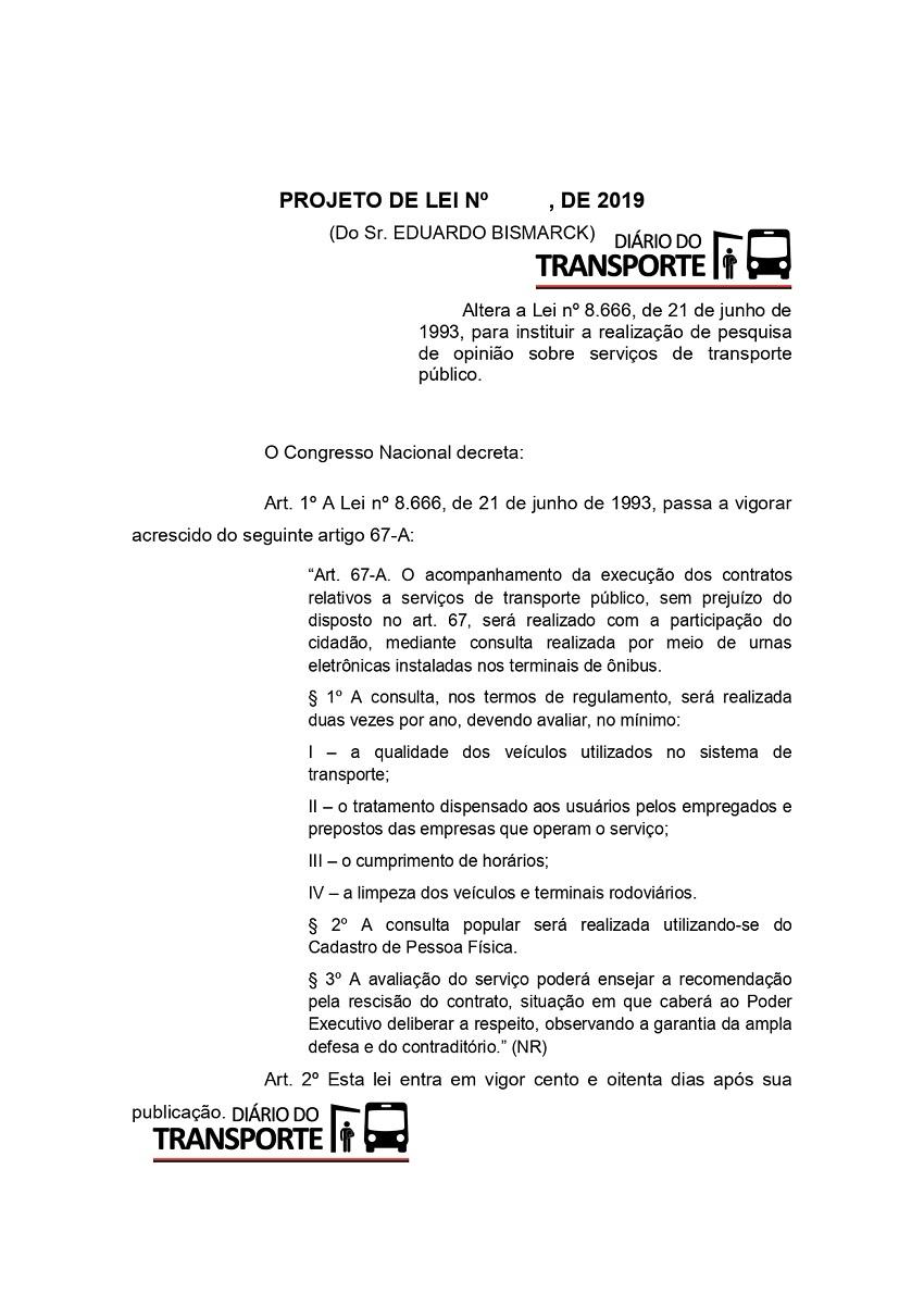 Tramitacao-PL-5758-2019_01