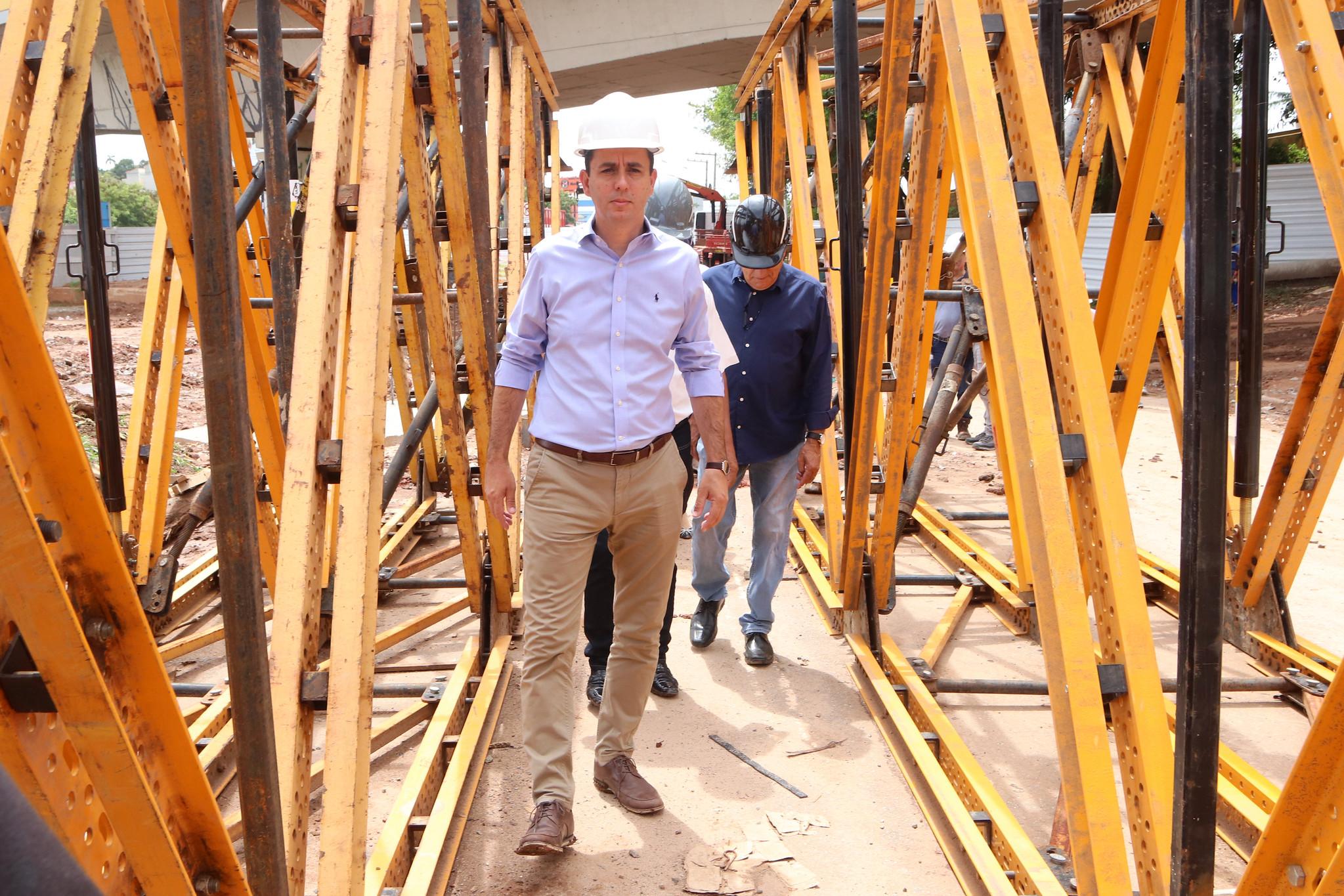 Vistoria duplicação viaduto Adib Chammas - Foto - Helber Aggio_PSA (1).jpg