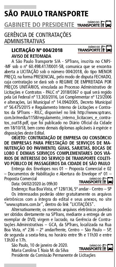 corredores_licita_page-0001.jpg