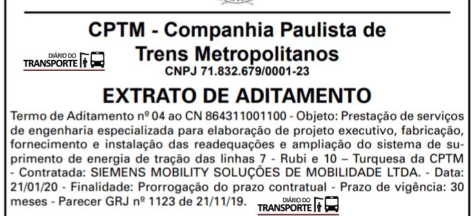 cptm_adita_tração