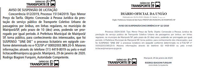 mairipora_suspende