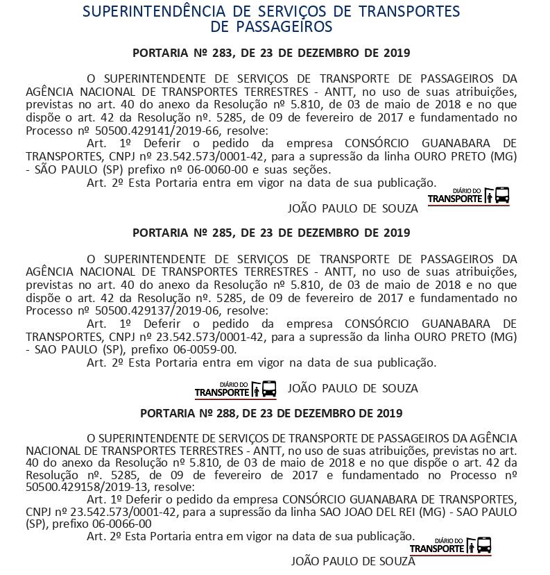Guanabara_03
