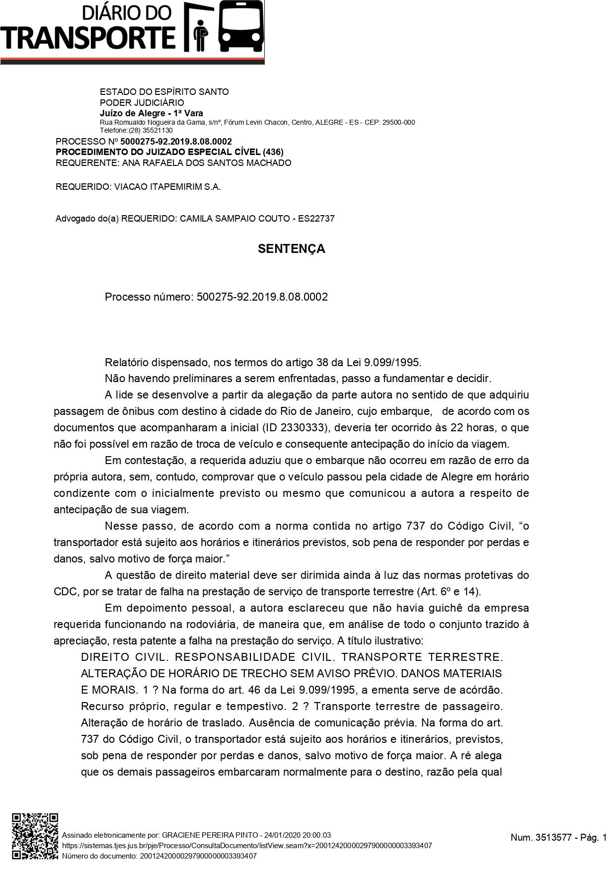Processo_Itapemirim_EspiritoSanto_Atraso_page-0001