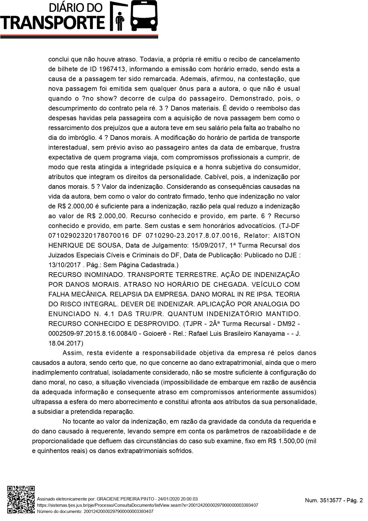 Processo_Itapemirim_EspiritoSanto_Atraso_page-0002