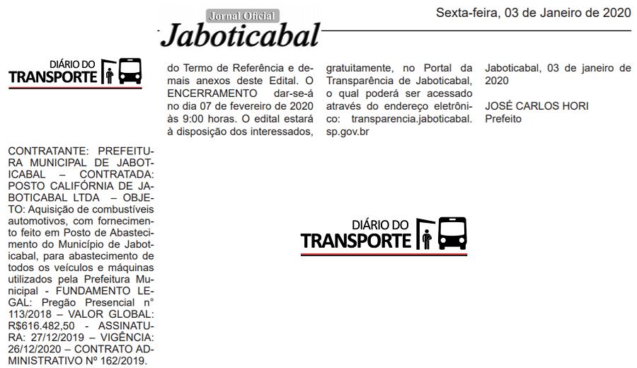 jaboticabal_concorre