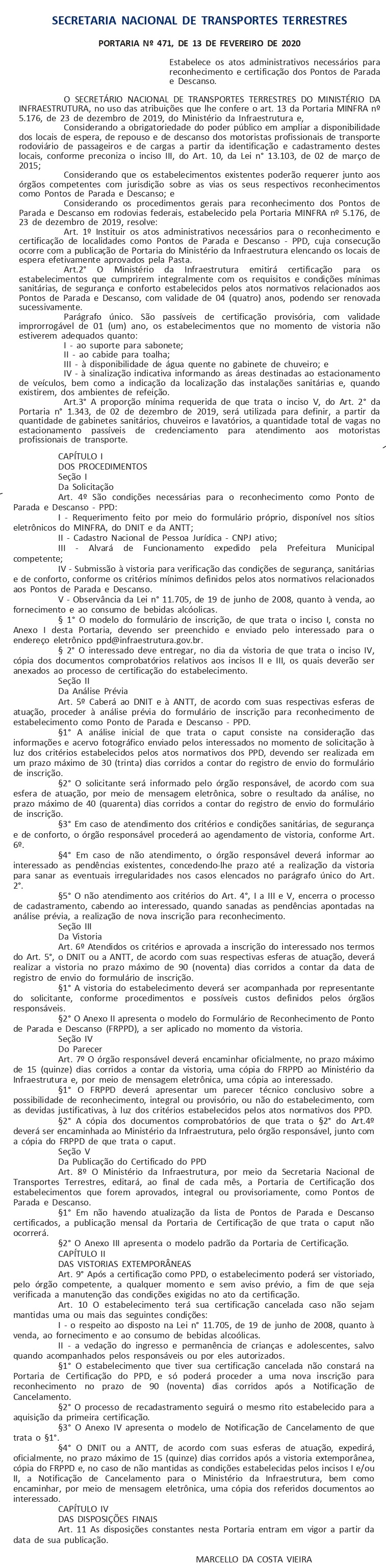 minfra_01_page
